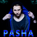 Tay/Pasha