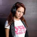 Vesna (DJ Vengerov Remix)/MakSim