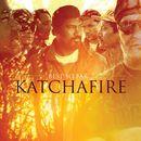 Best So Far/Katchafire