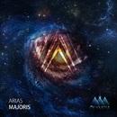 Marjoris/Arias