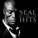 Hits/Seal