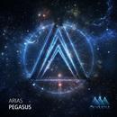 Pegasus/Arias