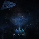 Andromeda/Arias