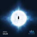 Solar (Extended Mix)/Arias