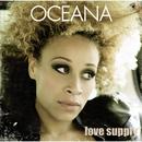 Love Supply/Oceana