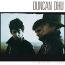 El Grito Del Tiempo/Duncan Dhu