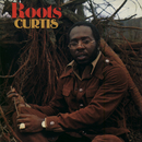 Roots/Curtis Mayfield
