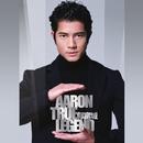 True Legend 101/Aaron Kwok