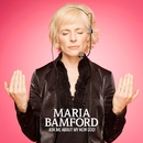 Ask Me About My New God!/Maria Bamford
