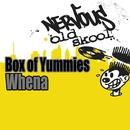 Whena/Box Of Yummies