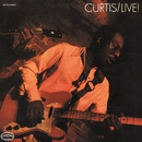 Curtis Live!/Curtis Mayfield