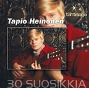 Tähtisarja - 30 Suosikkia/Tapio Heinonen