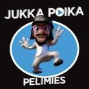 Pelimies/Jukka Poika