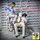Dirty Wonderland (feat. Jenny Dawson)/Dev Bhandari