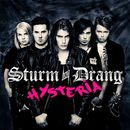 Hysteria/Sturm und Drang