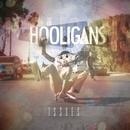 Hooligans/Issues