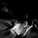 The Dark Knight/JJ Lin