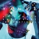 Yanke/Aiyekooto & Afrobeat International