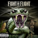 A Life By Design? (Deluxe Version)/Fight or Flight