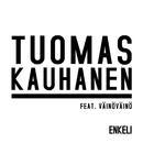 Enkeli (feat. Väinöväinö)/Tuomas Kauhanen
