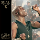 One Night To Remember/Seal