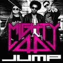 Jump/Mighty44