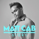 Story/Matt Cab