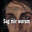 Sag mir warum/Marc van Goth
