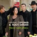 Ganz nah dran/Harald Pons