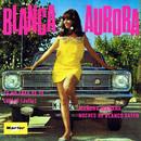 Tú No Eres Ye Yé/Blanca Aurora