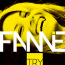 Try/Fannie