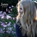 Jamie/Tawnee
