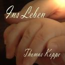Ins Leben/Thomas Koppe