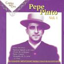 Pepe Pinto, Vol. 1 (Remastered)/Pepe Pinto