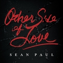 Other Side Of Love/Sean Paul