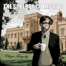 Clique Tragedy/The Soulboy Collective