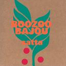 Satta/Boozoo Bajou