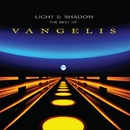 Light And Shadow: The Best Of Vangelis/Vangelis