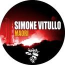Maori/Simone Vitullo, Caruso