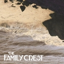 The Headwinds/The Family Crest
