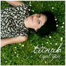 I Got You/Trinah