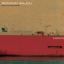 Camioux/Boozoo Bajou