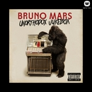 Treasure/Bruno Mars