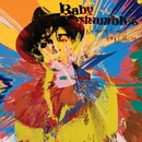 Nothing Comes To Nothing/Babyshambles