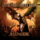 Hail to the King/Avenged Sevenfold