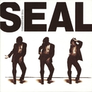 The Beginning (CD Maxi Single 40200)/Seal