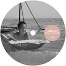 Run of Sevens (Remixes)/Ben Hoo