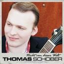 Nicht von dieser Welt/Thomas Schober