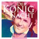 König der Nacht/Jochen Schätz