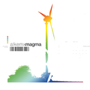Magma/Alkemx